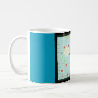 Fiorellini Coffee Mug