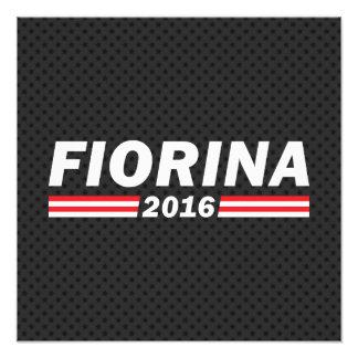 Fiorina 2016 (Carly Fiorina) Fotografías