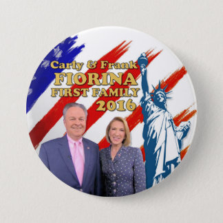 Fiorina First Family 2016 Button
