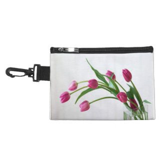 fiower-pot: accessory bags
