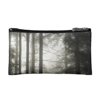Fir and Fog Accessory Bag