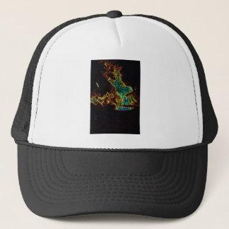 fire1witch2glowing edges.jpggreen trucker hat