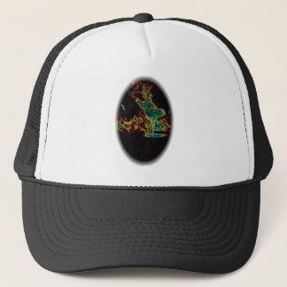 fire1witch2glowing edgeswht.jpgb trucker hat