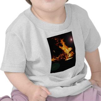 fire1witch2lensflare jpgfirewitch1 camiseta