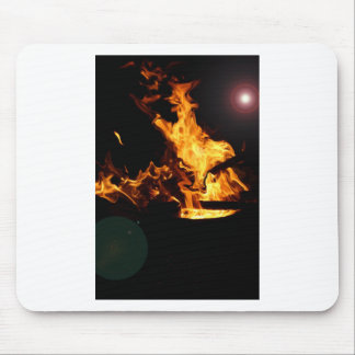 fire1witch2lensflare.jpgfirewitch1 mouse pad