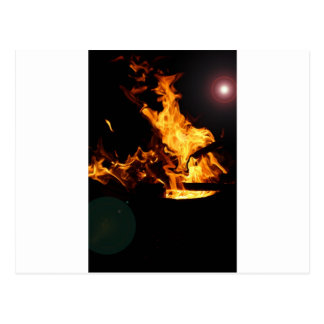 fire1witch2lensflare.jpgfirewitch1 postcard