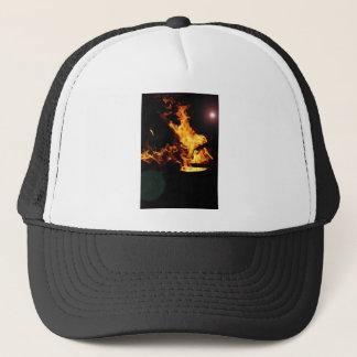 fire1witch2lensflare.jpgfirewitch1 trucker hat