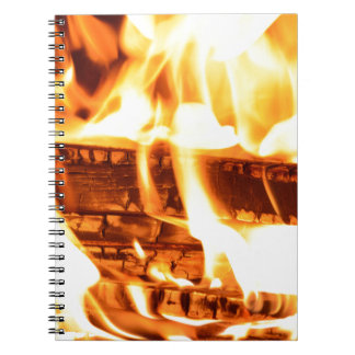 fire-2272 notebook