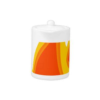 fire-331-eop teapot