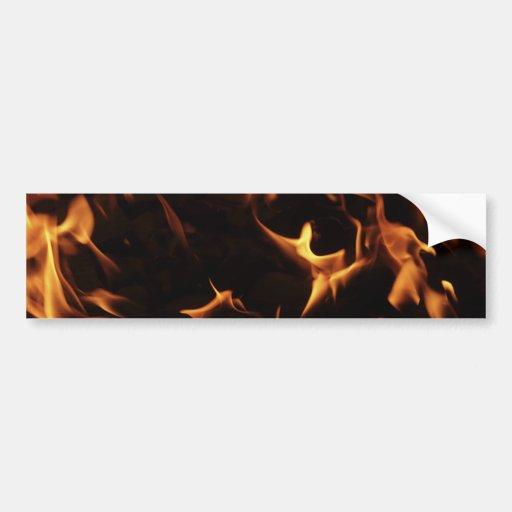 fire-8836_640 bumper stickers
