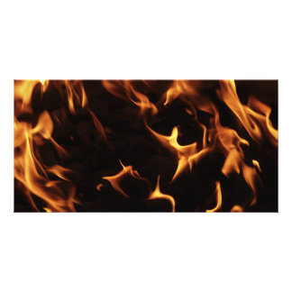 fire-8836_640 card