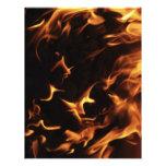 fire-8836_640 tarjetón
