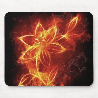 fire_art_12jpg fire flames digital mouse pad