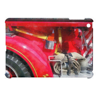 Fire Axe and Hose Cover For The iPad Mini