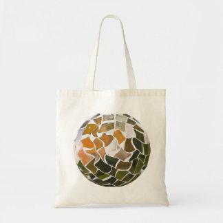 """""""Fire Ball"""" - Tote Bag"""