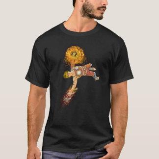 Fire Bender Shirt