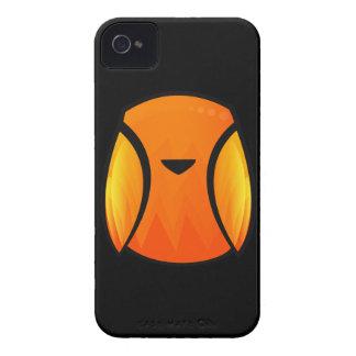 Fire Bird Case-Mate iPhone 4 Case