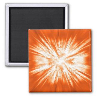 Fire Blast Magnet
