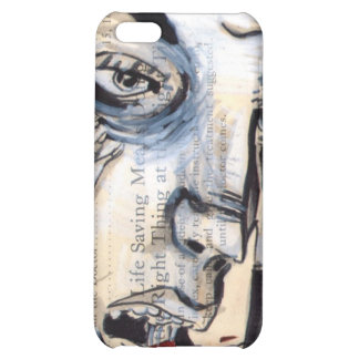 fire breathe case for iPhone 5C