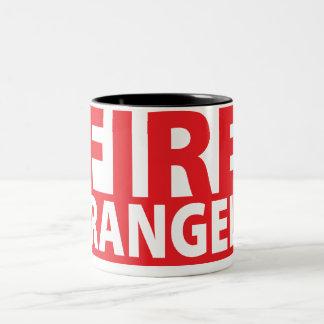 Fire Charles Rangel Coffee Mugs