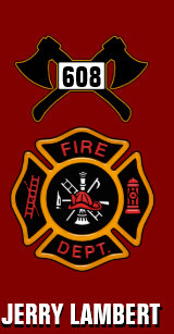 fire department iphone cases covers zazzle