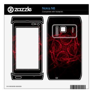 Fire Emblem Skins For Nokia N8