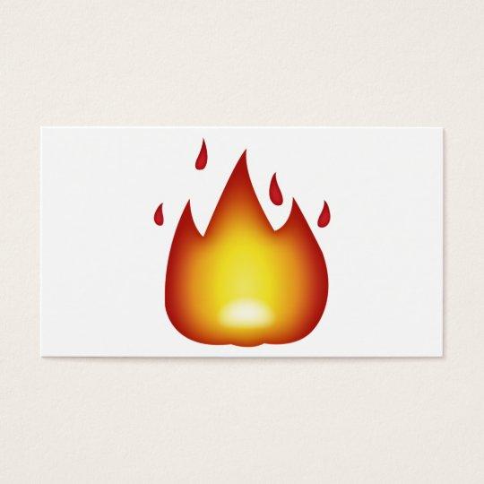 Fire - Emoji