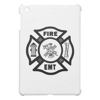 Fire EMT iPad Mini Covers
