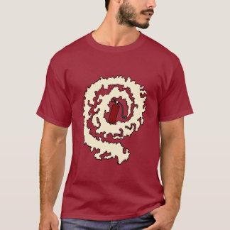 fire-extinguisher T-Shirt