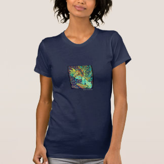 Fire Fae Women's T-shirt