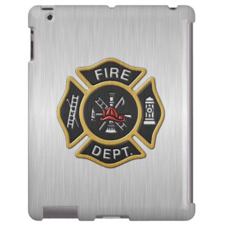 Fire Fighter Deluxe