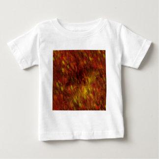 Fire Flakes Shirt