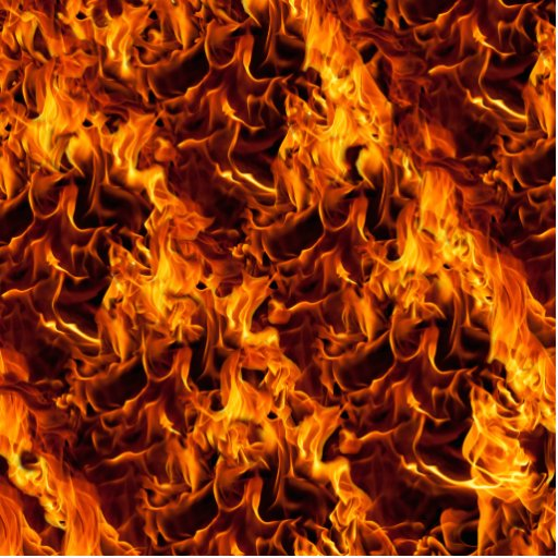 Flame+Cut+Out+Template Fire / Flame Pattern Background Cut Out ...