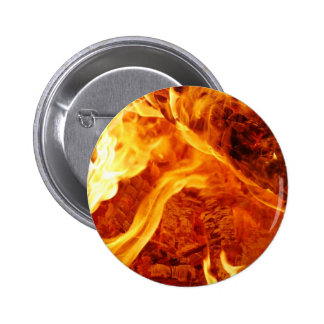 fire-flames-1 2 inch round button