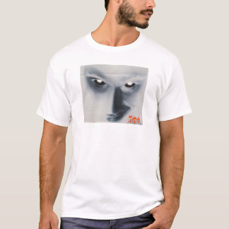 Fire Haunter T-Shirt
