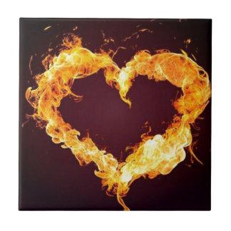 FIRE HEART CERAMIC TILES