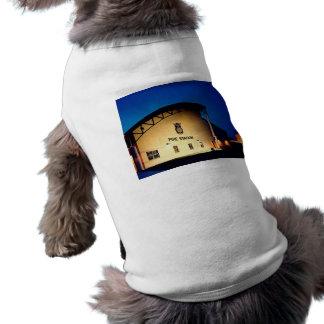 Fire House Dog T-Shirt
