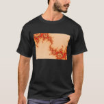 Fire Hurricane T-Shirt
