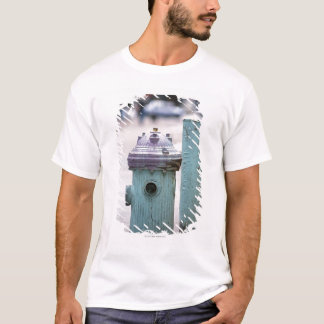 Fire Hydrant T-Shirt