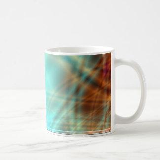 Fire & Ice - 11oz. mug Basic White Mug