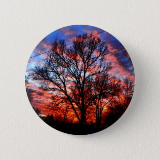 Fire & Ice Button
