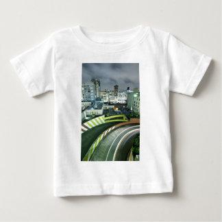 Fire Imbibed Infant T-shirt