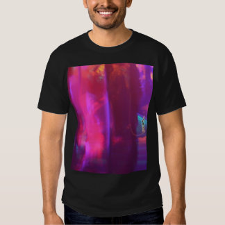 Fire in The Disco T Shirt