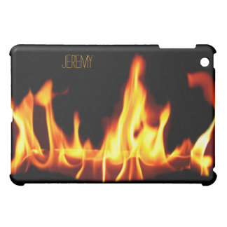 Fire iPad Mini Case