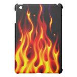FIRE iPad MINI CASES
