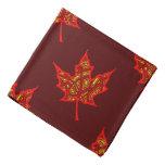 Fire Leaf Kerchiefs