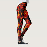 "Fire Leggings<br><div class=""desc"">Leggings (Fire Design)</div>"