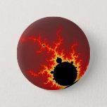 Fire Lightning Button