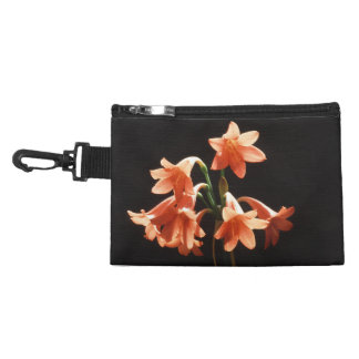 fire lily accessories bag