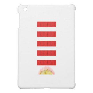 Fire Magic Head Up Case For The iPad Mini